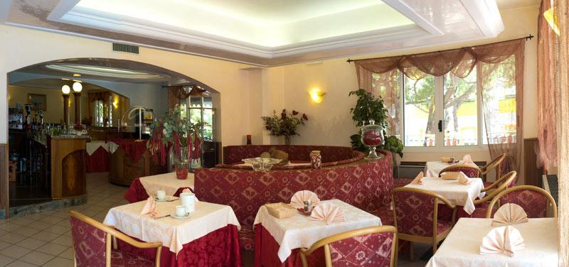 hotel trento lido di jesolo - photo#14